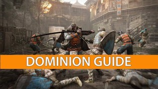 for-honor-how-to-win-in-dominion-strategy-guide-tips-and-tricks